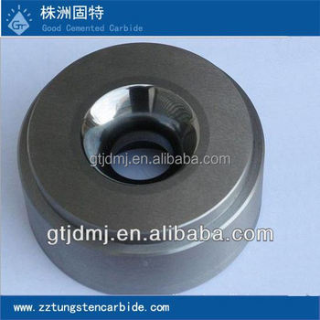 China Product Manufacturer Provided Various Mould of Tungsten Carbide