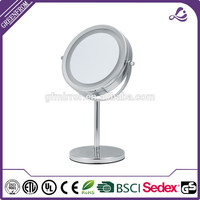 Professional led unusual mirrors made in China