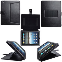 Hot Products With Stand Design Your Own Shockproof Tablet Case For iPad 2/3/4