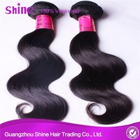 Wholesale Peruvian Unprocessed hair pieces for black women