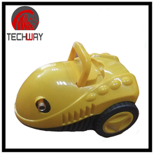 electric high pressure washer air cleaner car small electric car washer