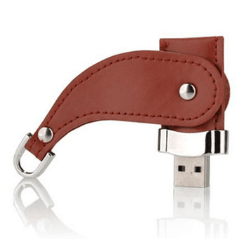 China supplier 100mb car key shape usb flash drive otg 512gb
