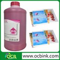 "Ocbestjet BRAND online shopping printng ink for epson ""Coated Paper printing "" FOR EPSON PX810W / 1410 series"