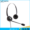computer accessories dubai 2.5mm Jack universal Hands Free headset with quick link function