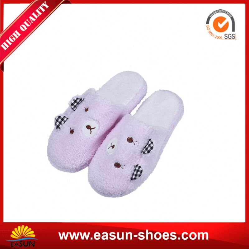 Low prices winter new design slipper winter nuknuuk slippers winter old friend slippers
