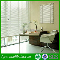 top quality PVC window curtain/ office shade curtain/ household blinds roller blind