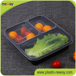 Food Use and Storage Boxes & Bins Type food containers microwave safe