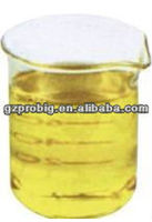 Hydrogented Castor Oil CO-40 used to solubilize ethereal oils.