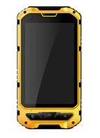 CHEAP 4inch Rugged water proof cellphone with rugged phone GPS+3G