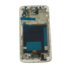 for lg g2 lcd and touch screen digitizer original lcd assembly paypal is accepted