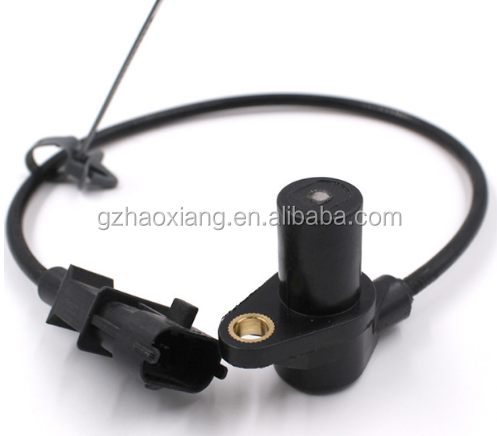 Good Quality Crankshaft Position Sensor 391802A100