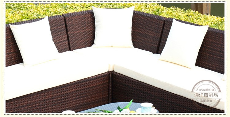 wholesale lowes patio furniture broyhill outdoor furniture sofa set