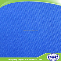 tc twill fabric for office uniform