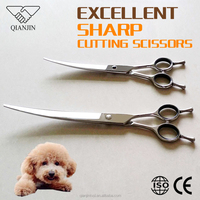 dog grooming scissors dog grooming equipment for sale