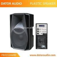 Experienced in design speakers best pro speakers rechargeable trolley speaker