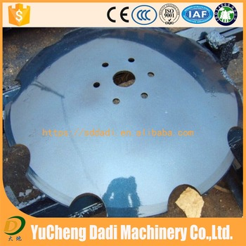 best price office tube disc blade made in korea mobile phone