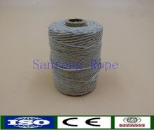 Premium used braided cotton rope for sale