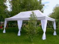 heavy duty gazebo party tent marquee event tent folding tent