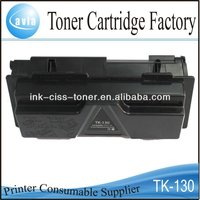 Buy Direct From China Wholesale for kyocera tk-130 toner