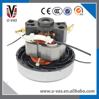 5 years experience efficient 50/60 hz ac electric motor