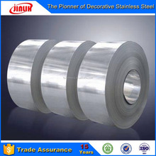 Hard Alloy Steel Sheet Coil Made in China High Precision Thickness 0.4mm - 3.0mm