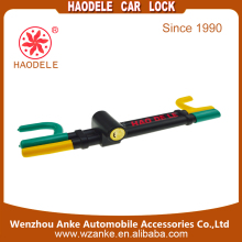 High Quality New Anti-theft Quality Security Car Steering Wheel Lock