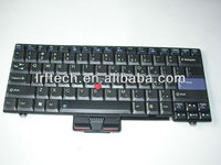 Hot sale laptop keyboard E520 for ACER notebook in SPAIN