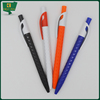 Made In China Alibaba Promotional Plastic Ballpoint Pen