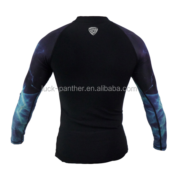Different kinds of sports wear wholesale sweatpants golf wear compression wear