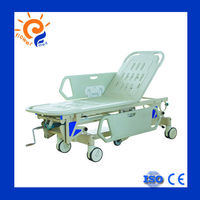 CE ISO Certification Hospital Medical Emergency