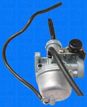 carburetor (PZ22) / motorcycle part / engine parts