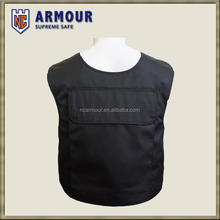 ak 47 bullet proof vest