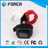 Manufacturer Price Flip Cell Wristband Smart Watches Phone For Kids
