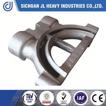 Best Price Custom Stainless Steel/Alloy Casting Product