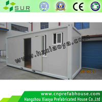 Cheap Prefab Homes In Construction Amp