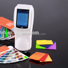 Textile Fabric Inspection and Measuring Machine Spectrophotometer