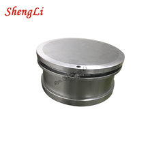 Q-WC100 Tungsten Carbide Lab Planetary Ball Mill Grinding Jar