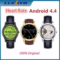 Watch mobile price D5 online watch read message from youtube&yahoo&google,fantastic Android wear Special Edition Runner GPS watc