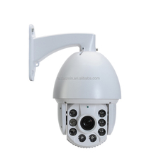 360 degree viewing angle security camera system cctv camera night vision camera(B)