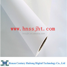 Eco-solvent pp synthetic paper
