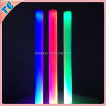 chemical light stick Useful flashing led