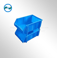 new product durable parts box for storage&plastic parts box alibaba china
