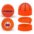 3 IN 1 basketball Peeler Bottle Opener storing case