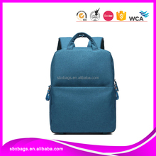 Travel backpack bag for Nikon Sony Canon multifunction camera bag