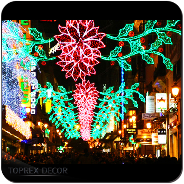 New products handcrafted led lowes outdoor christmas decorations outdoor xmas lights and decorations