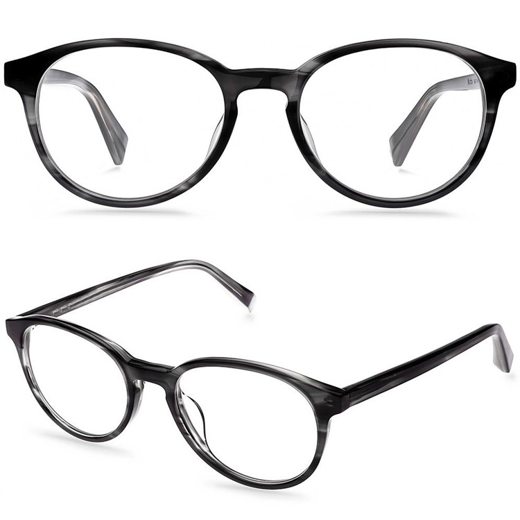 Cheap Eyeglasses Frame,Optical Glasses,Fashionable Plastic ...