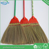 /product-detail/soft-bristle-broom-home-cleaning-brushes-indian-grass-broom-60476915318.html