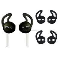 Silicone Airpod Ear Cover Hook Ear