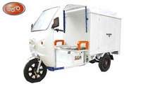 electric vehicle 3 wheel electric tricycle price/