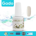 2016 Gado Sales promotion newest soak off Nail Uv Gel nail stamping